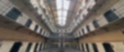 jail-1817900 - Copy.jpg