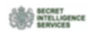 sis-logo-hires1.png