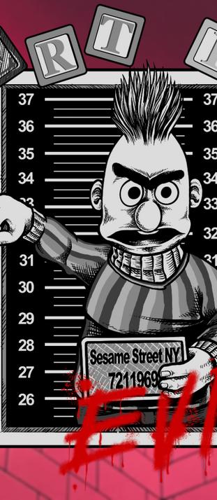 Bert is Evil.png