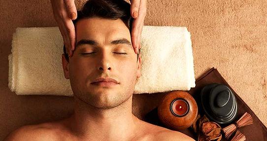 Indian-Head-Massage-Stoke.jpg