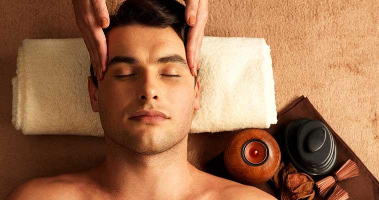 Fusion Massage