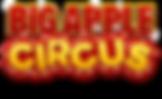 BigAppleCircus.png