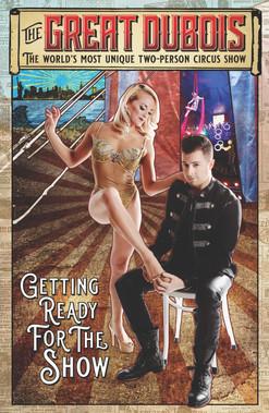 GettingReadyForRing11x17_Poster.jpg