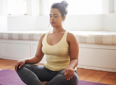 Tumi Wellness Top 8 Home Decompressing Tips!
