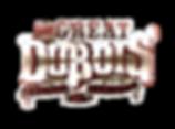 circus_logo.png