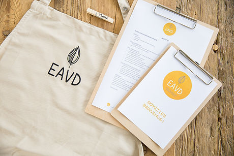 EAVD_WEB_07.jpg