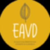 EAVD - LOGO FINAL jaune.png