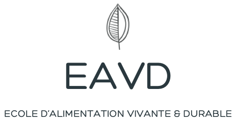 logo_EAVD_à_utilisre.png