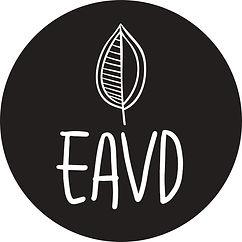 EAVD - LOGO FINAL - noir_page-0001.jpg