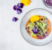 Cours-de-cuisine-recette2.jpg