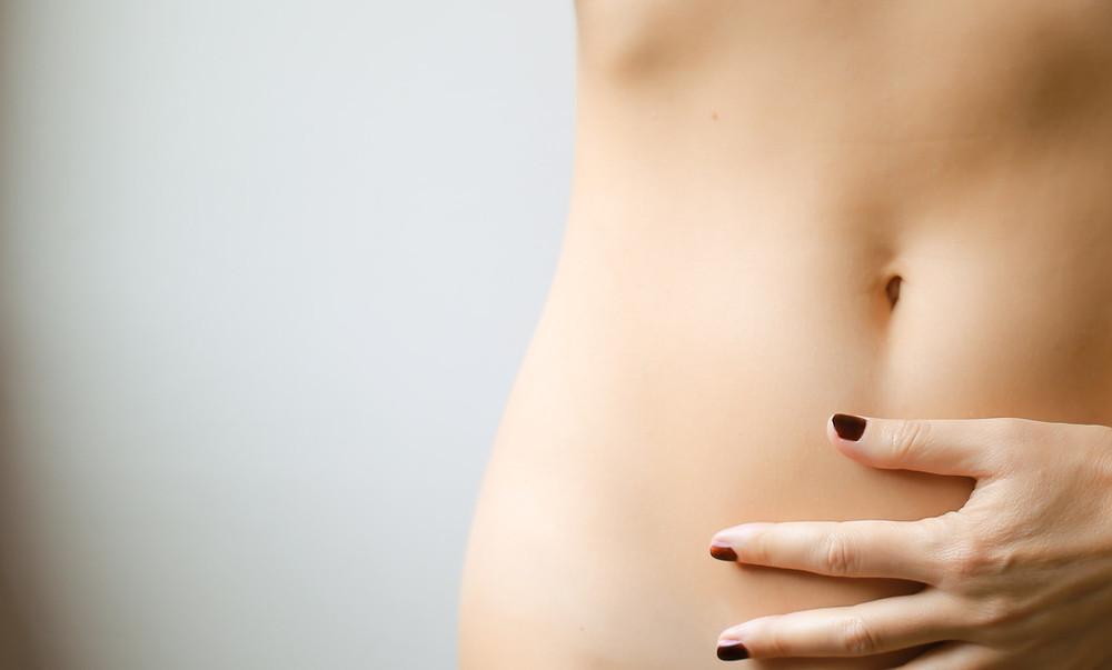 Système digestif et microbiote