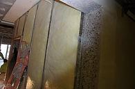 Ceton platrerie peinture isolation façade faux plafond 43000 chadrac le puy en velay bâtiment travaux