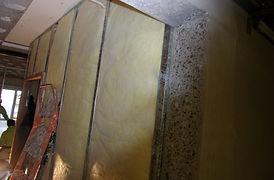 Ceton cokelekli platrerie peinture isolation façade faux plafond 43000 chadrac le puy en velay bâtiment travaux