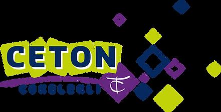 Ceton est une entreprise de plâtrerie peinture à Chadrac, près du Puy en Velay.