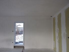 Ceton platrier peintre isolation façade faux plafond 43000 chadrac le puy en velay bâtiment travaux