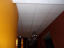 crédit d'impôt ceton bâtiment travaux platrerie isolation peinture façade haute loire 43 chadrac le puy en velay