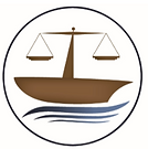 Logo WR am See.png
