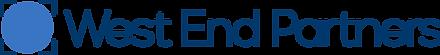 West End Partners PNG medium.png