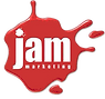 Jam Marketing Newcastle