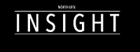 Northern Insight Magazine for the North East