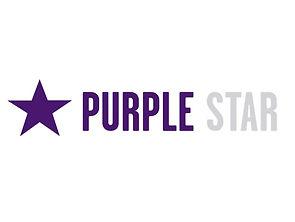 Purple Star Winery