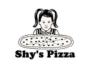 Shy's Pizza Connection