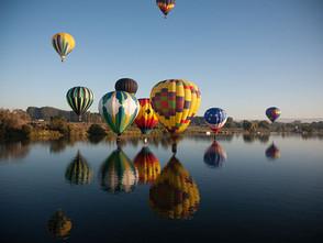 balloonrally1.jpg