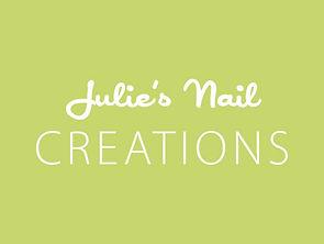 Julie's Nail Creations