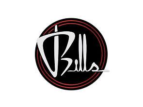 Bills Tasting Room