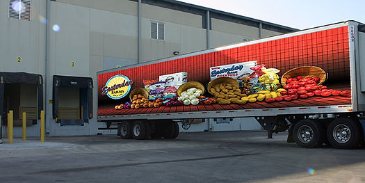 truck-freeze-frame.jpg