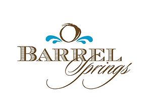 Barrel Springs Winery