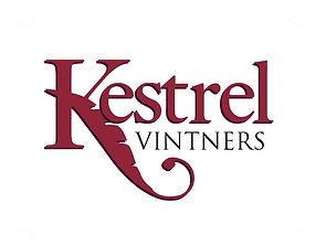 Kestrel Vintners