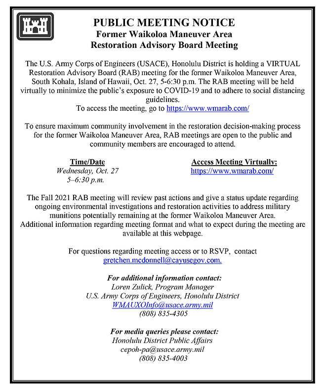 POH-Public-Affairs-Review_RAB-Public-Notice_Fall2021_FINAL.png