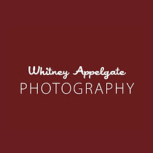 Whitney Appelgate Photography