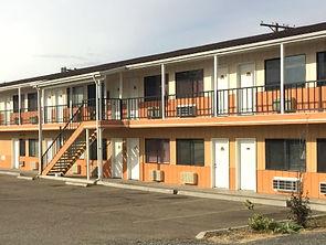 Vintner's Lodge