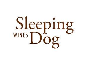 Sleeping Dog Wines