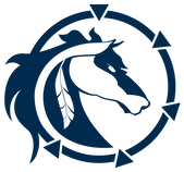 blue-horse-icon.png