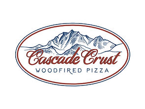 Cascade Crust Woodfired Pizza