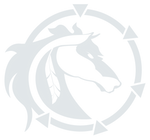 Horse-Icon-Sec-50.png