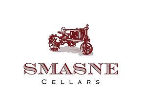 Smasne Cellars / Yakima River
