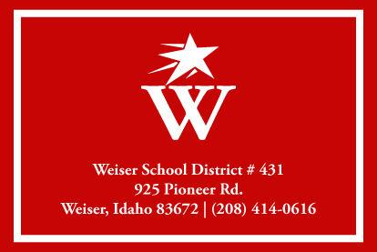 Weiser-School-District.jpg