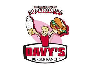 Davy's Burger Ranch