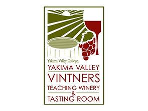 Yakima Valley Vintners