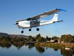 WestWind Aviation Services