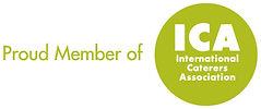 ICA-Member.jpg