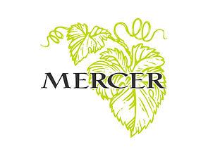 Mercer Estates