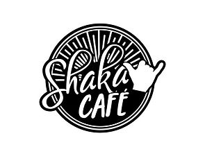 Shaka Cafe