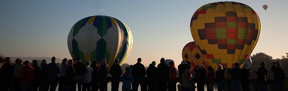 balloonrallyheader3.jpg