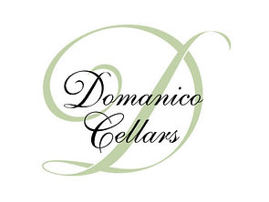 Cork and Taps by Domanico Cellars