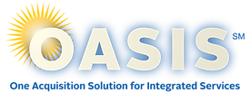 OASIS-SB-headline-blue.png